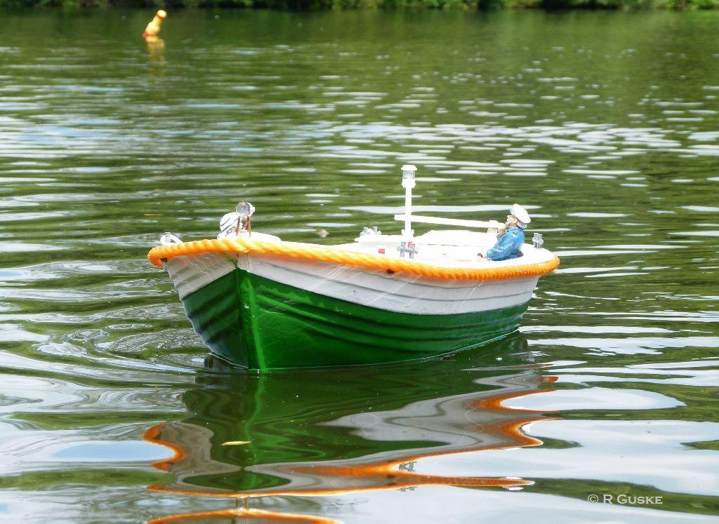 z Börteboot