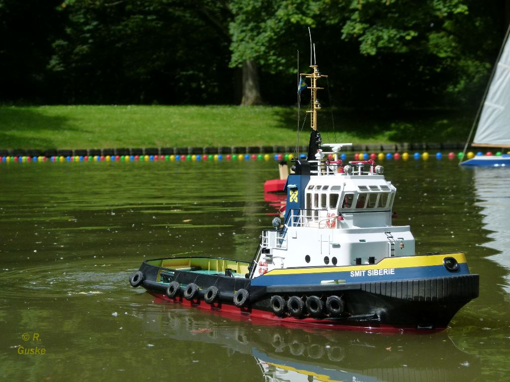 33 P1330026