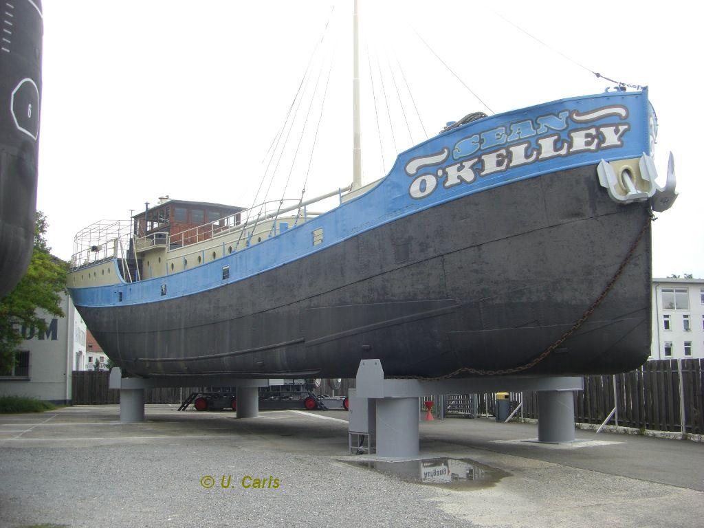 CIMG4339
