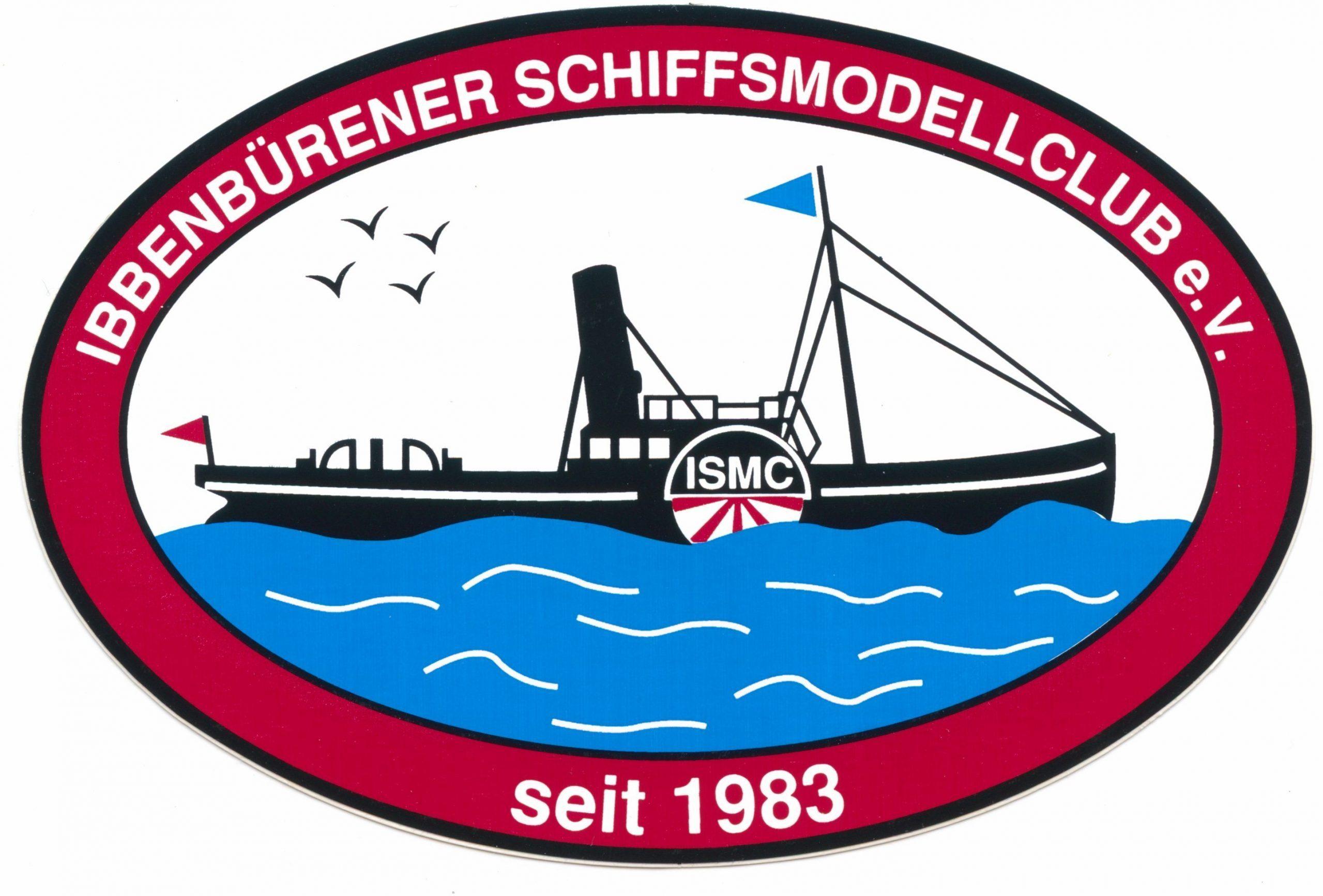 SMC-Ibbenbüren